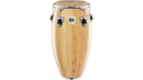Meinl Woodcraft Series European Birch Congas 11 in. Natural