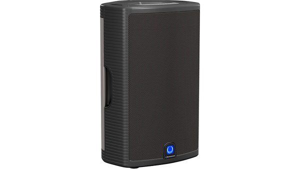 Turbosound M12 12 in. Powered Loudspeaker