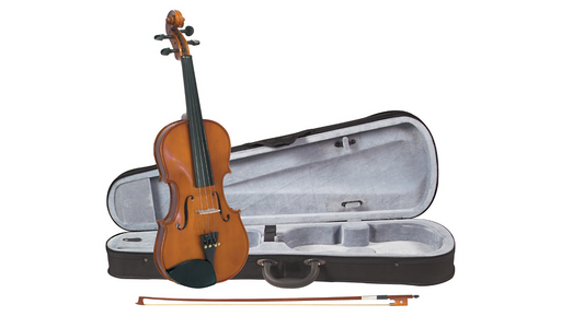 Cremona SV-75 Violin Outfit