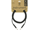 D'Addario Planet Waves Classic Instrument Cable Straight-Straight 10 ft.
