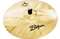 Zildjian A Custom Projection Ride Cymbal 20 in.