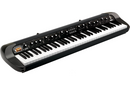 Korg SV-1 73-Key Stage Vintage Piano
