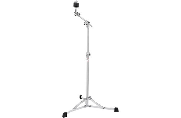 DW 6700 Ultra Light Boom Cymbal Stand