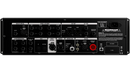 Line 6 Helix Multi-Effects Guitar Rack