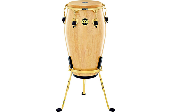 Meinl Marathon Exclusive Series Conga with Stand