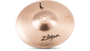 Zildjian I Series Splash Cymbal 10 in.