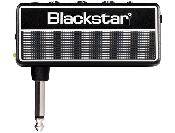 Blackstar amPlug 2 Fly Headphone Guitar Amp Black