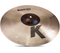 Zildjian K Cluster Crash Cymbal 18 in.