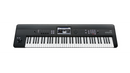 Korg Krome 73-Key Synthesizer Workstation