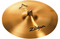 Zildjian A Series Medium-Thin Crash Cymbal 18 in.
