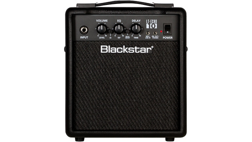 Blackstar LT-ECHO 10 10W Guitar Amplifier with Fx