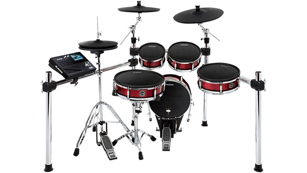 Alesis Strike Kit Electric Drum