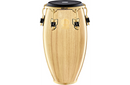 "Meinl Artist Series ""Kachiro"" Conga with Remo Skyndeep Head 11.75 in. Natural"