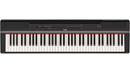 Yamaha P-121 Portable Digital Piano