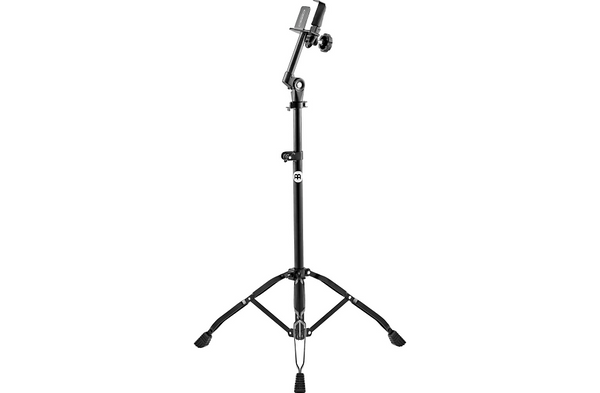Meinl Headliner Series Bongo Stand Black