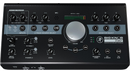 Mackie Big Knob Studio+ Monitor Controller Interface ( Open Box)