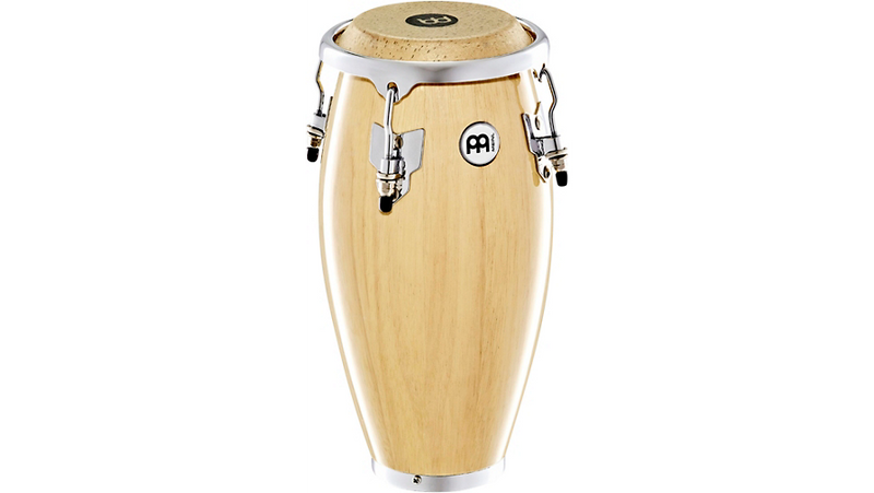 Meinl Mini Conga Natural