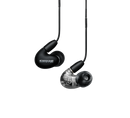Shure Triple-Driver AONIC 5 Sound Isolating™ Earphones - Black