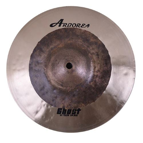 "Arborea Ghost 10"" Splash"