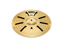 "Meinl HCS 16"" Trash Stack Brass Cymbal"