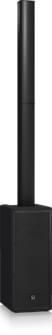 iNSPIRE iP1000 1000 Watt Powered Column Loudspeaker