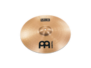 Meinl MCS Series 14¨Medium Crash Cymbal
