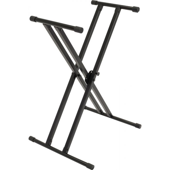 Ultimate Support IQ-X-2000 Keyboard Stand
