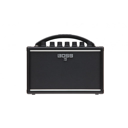 KATANA - MINI  GUITAR AMP