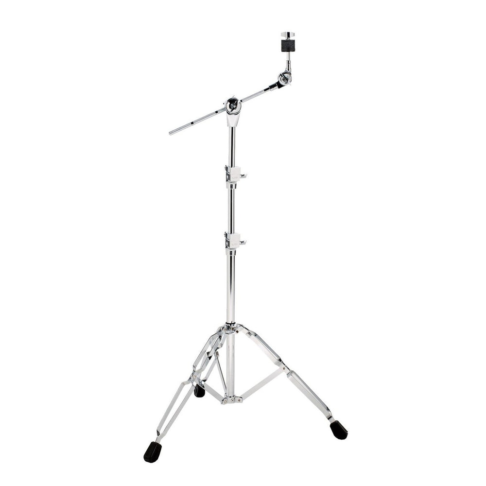 Advanced Cymbal Boom Stand
