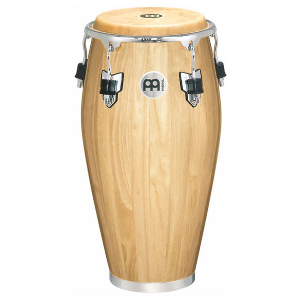 Meinl Professional Series Conga Quinto 11 in.