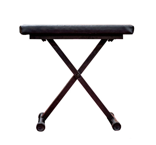 SH-5116 Premium Padded Keyboard Bench