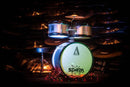 Advanced Drums Spark 3pc Junior Drum Set