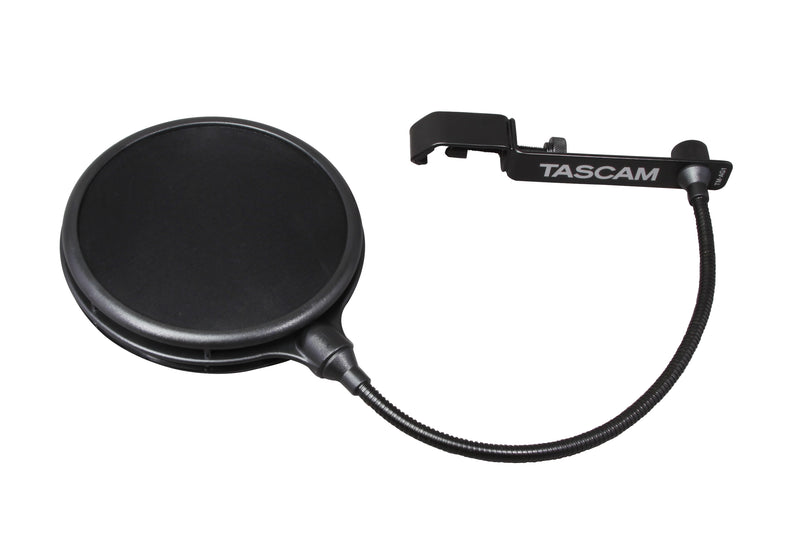 Tascam Microphone Pop Filter
