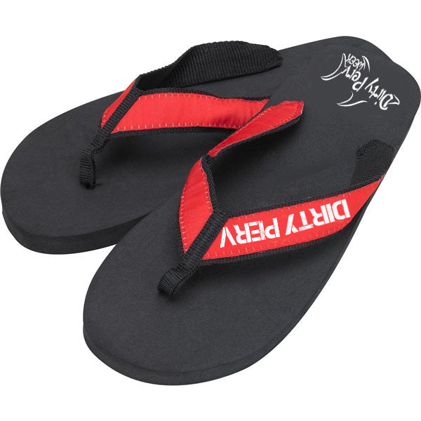 AA NEW DIRTY PERV FLIP FLOPS