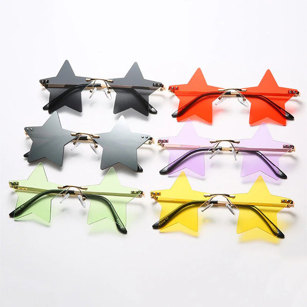 French Toast Jacket
