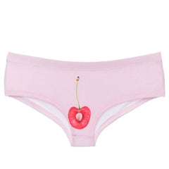 Cherry Panty sexy boogzel apparel