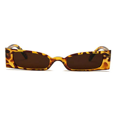 Leo Leopard Buy 80s Kids Sunnies at Boogzel Apparel Free Shipping
