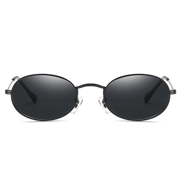2.0 Teen Spirit Sunglasses