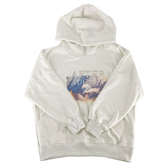 grunge tumblr outfit hoodie unicorn boogzel