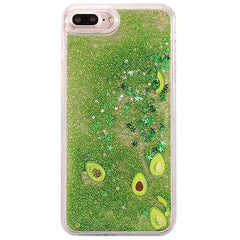 avocado quicksand case