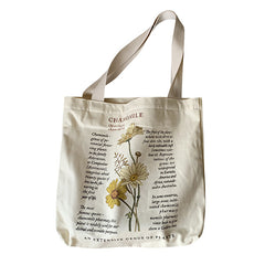 Botanic Shoulder Bag