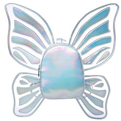 Butterfly Backpack at Boogzel Apparel