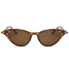 cat eyes sunglasses png