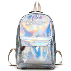 Shop Crybaby Backpack at Boogzel Apparel