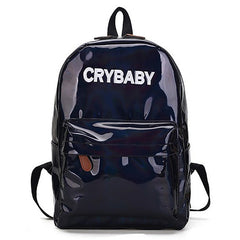 Buy Crybaby Backpack at Boogzel Apparel