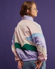 pastel Padded Jacket boogzel apparel