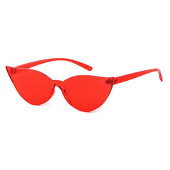 Buy Eye Candy Sunglasses at Boogzel Apparel