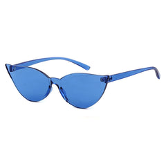 Buy Eye Candy Sunglasses at Boogzel Apparel Free Shipping Sale Up To 50%