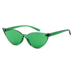 Buy Eye Candy Sunglasses at Boogzel Apparel Free Shipping