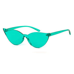 Buy Eye Candy Sunglasses at Boogzel Apparel Free Shipping Sale